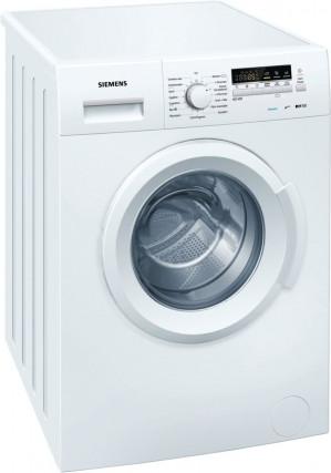 Siemens WM14B262NL - iQ100 - iSensoric - Wasmachine voor €312