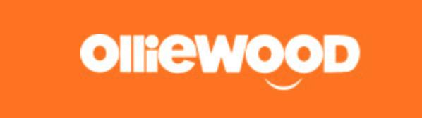 Kortingscode Olliewood voor €11 korting op geselecteerde items