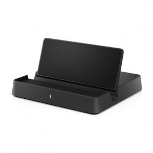 HP Pro Portable Tablet Dock voor €50