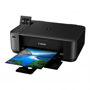 Canon all-in-one printer Pixma MG4250 voor €39,95