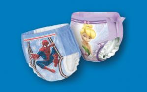 Vraag gratis DryNites Pyjamabroekjes of Gratis Bedmats Matrasbeschermers samples aan