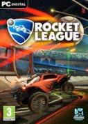 Rocket League (Steam) voor €7,59