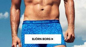 Kortingscode Boxers.nl voor 10% korting op alles