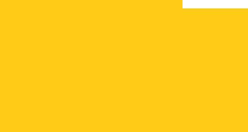 dehappybox