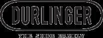 Kortingscode Durlinger voor €10 korting op geselecteerde artikelen