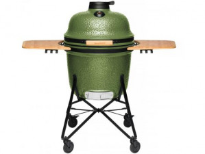 Kortingscode Artencraft voor 20% korting op BergHOFF grills