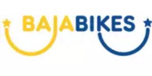 Kortingscode Baja bikes voor 5% korting op een fietstour in Antwerpen of Brugge