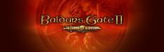 Baldur's Gate II: Enhanced Edition Steamkey voor €4,95