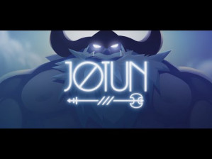Jotun: Valhalla Edition gratis