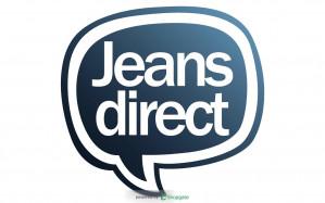 Kortingscodes Jeans-direct voor €10 of 20% korting