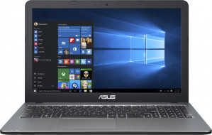 Asus VivoBook A540SA-DM680T notebook voor €349