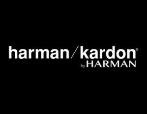 Kortingscode Harmankardon voor 10% korting op alles