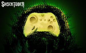 Xbox Shocktober Sale met kortingen tot 75%