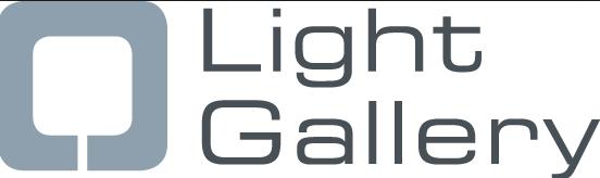 lightgallery