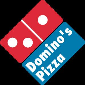 Cinnastix + Bijgerecht  voor €5,97 icm een Pizza d.m.v. code's