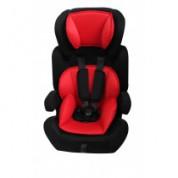 Diverse Maxi cosi's en autostoeltjes met kortingen tot 50%