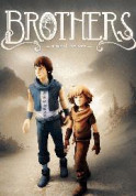 Brothers: A Tale of Two Sons (Steam) voor €1,25