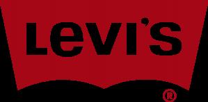 Kortingscode Levi voor 20% korting op het gehele assortiment