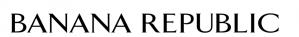 Kortingscode Bananarepublic voor 25% korting op de sale