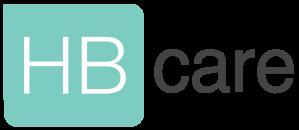Kortingscode HB Care voor 5% korting op je bestelling