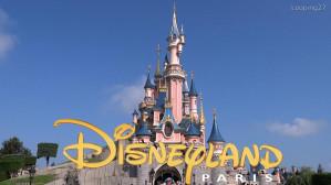 Disneyland Paris met 2 overnachtingen, 3 dagen toegang pretpark vanaf €171,25 p.p.