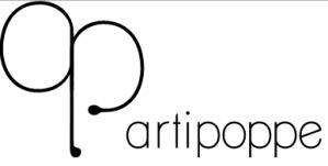 Kortingscode Artipoppe voor 40% korting op geselecteerde items