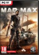 Mad Max (Steam) voor €3,39