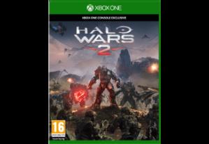 Halo Wars 2 | Xbox One voor €14,99