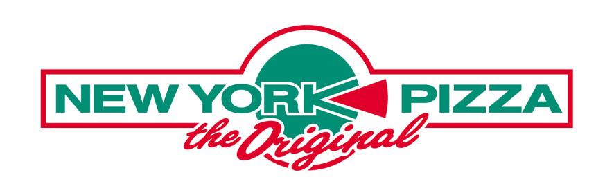 Kortingscode New York Pizza voor 20% korting op alles