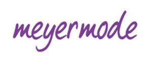 Kortingscode Meyer-mode voor €10 korting op je bestelling