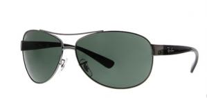 LensWay sale met 25% korting
