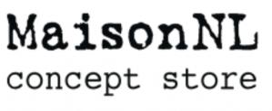 Kortingscode Maisonnl voor 15% korting op jouw aankoop