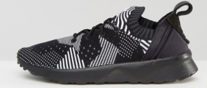 adidas ZX FLUX ADV Virtue Performance Sneakers voor €41,16
