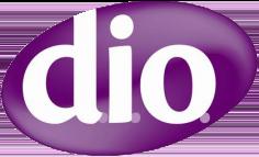 Kortingscode Diodrogist voor 50% korting op 1 Dove artikel naar keuze