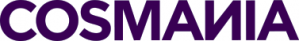 Kortingscode Cosmania voor 20% korting op je bestelling