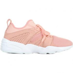 Puma Blaze of Glory Soft Pink sneakers voor €29,95