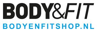 Kortingscode Bodyenfitshop voor 12,5% korting op je bestelling
