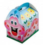 Kidsboxen bij De Belg waterloo (groningen) Gratis