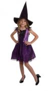 Halloween verkleedsets voor €5,76
