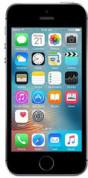 Apple iPhone SE - 32 GB - Spacegrijs voor €216