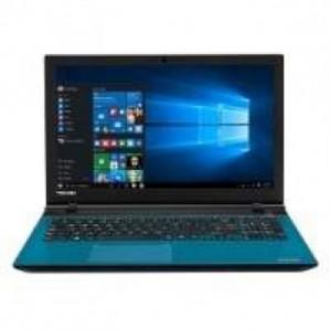 Toshiba Satellite L50-C-2C 15.6 inch laptop voor €360,05