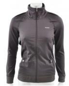 Reebok - OTM Tennis Track Jacket voor €14,90