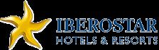 Kortingscode Iberostar voor €25 korting op je vakantie