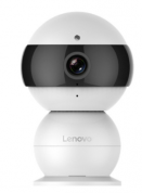 LENOVO Sneeuwpop IP Camera voor 22,24