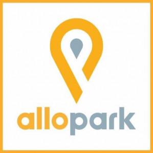 Kortingscode Allopark voor 5% korting op je boeking