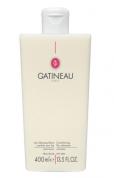 Diverse GATINEAU huid verzorgings producten vanaf €11,95