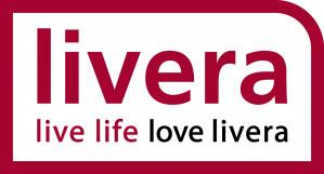 Kortingscode Livera voor 20% korting op je bestelling