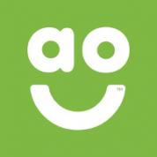 Kortingscode Ao voor €30 korting op alles