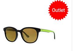 Superdeals bij Lensway Merkzonnebrillen tot 90% korting
