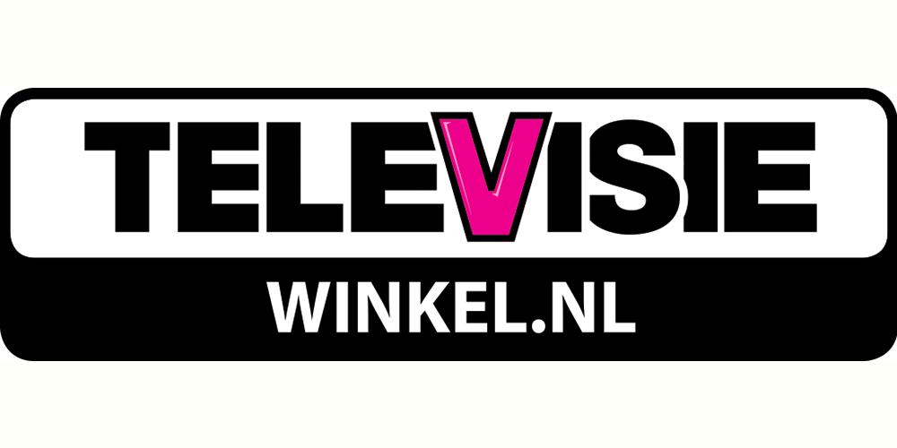 Kortingscode Televisiewinkel voor 10% korting op alle muurbeugels